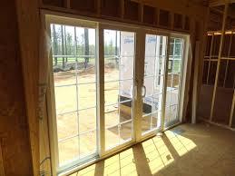 french sliding patio doors best of sliding french barn doors