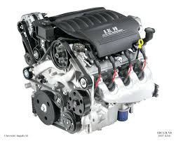 2004 chevy avalanche engine diagram 2005 2003 suburban wiring o full size of chevy avalanche engine diagram 2002 2010 5 gm product wiring diagrams o information