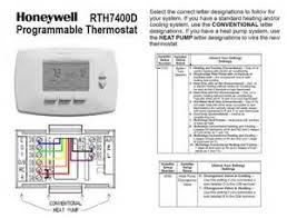 honeywell thermostat wiring diagram for heat pump honeywell honeywell thermostat wire colors blue images on honeywell thermostat wiring diagram for heat pump