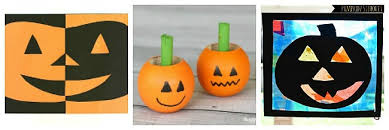 Boo Get Into The Halloween Spirit Crafts Costumes CakesCool Halloween Crafts
