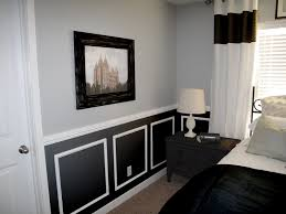 30 best chair rail ideas pictures decor and remodel bedroom chair rail ideas bedroom home decor and design attractive pertaining to