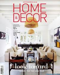 Small Picture Home Decor Malaysia January 2015 PDF