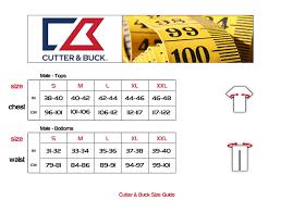 Details About Cutter Buck Mens Montana 1 2 Zip Performance Pullover Golf Sweater 48 Off Rrp