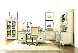 vintage office supplies desk accessories desks inspirational fice decor modern desktop whatsapp