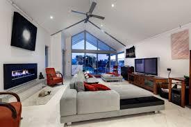 Modern Chic Living Room Living Room Extraordinary Chic Modern Living Room Modern Living