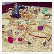 kate davis jewelry i must have that shark tooth bracelet it s only 750