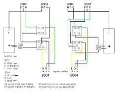 2012 dodge ram wiring diagram 3500 trailer 1500 fuel pump stereo 2012 dodge ram trailer plug wiring diagram 1500 fuel pump speaker headlight enthusiasts sport headli alpine