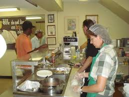 Soup Kitchen Soup Kitchen Slc Decor Ideas A1houstoncom