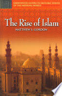 <b>Islamic Art</b> and Architecture 650-1250: 2nd Edition - Richard ...