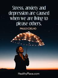 Citations Sur La Santé Mentale Et La Maladie Mentale Devis