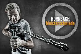 Alle Videos Für Dein Projekt Hornbach