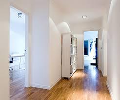 lighting hallway. HALLWAY Lighting Hallway H