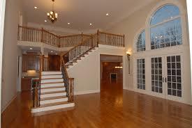 prefinished hardwood flooring. Prefinished Vs. Unfinished Hardwood Flooring