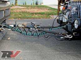 wiring harness for towing jeep wiring image wiring rv towbars setting up your vehicle for flat towing rv magazine on wiring harness for towing