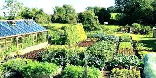 bulk potting soil near me. Perfect Soil Potting Soil Sale Near Me Bulk For Large Size Of Organic Garden On Organi    Intended Bulk Potting Soil Near Me D