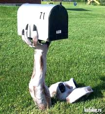 mailbox post ideas. Cool Mailboxes Unique Mailbox Posts Ideas Post  Designs . Astounding N