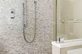 bathroom remodel dallas tx. Wonderful Bathroom Remodel Dallas Tx At Texas Plano Renovation