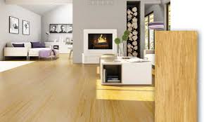 types of timber for furniture. Exellent Furniture Bamboo Timber Species Are Made From Grass Not Wood They Offer The Quality  And Look Of Hardwood But Have A Unique Pattern That Is Very Different  And Types Of Timber For Furniture