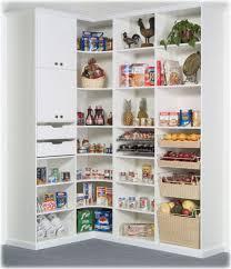 Portable Kitchen Cabinet Kitchen Kitchen Interior Ideas And Dark Brown Varnished Wooden