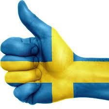 Resultado de imagem para speak swedish