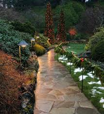 led pathway lights. Led Walkway Lighting Medium Size Of Electric Path Lights Sets Best Pathway Low Profile Solar