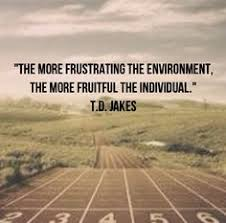 Td Jakes Quotes Simple One Of My Favorite Bishop TD Jakes Quotesare You Living Your Life