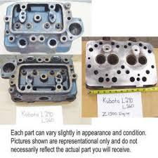 listings for kubota l260 fastline Kubota Alternator 15471 64010 Wiring Diagram used cylinder head kubota l260 l240 15151 03114