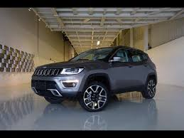 novo jeep 2018. beautiful jeep novo jeep compass 2018 inside novo jeep v