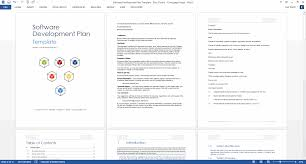 Software Development Plan Emmamcintyrephotography Com