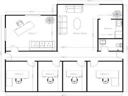awesome how to make a floor plan online best home design excellent best office floor plans