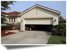 ez garage doorsOur Services  EZ Garage Doors
