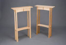 tall foyer table. Amazing Of Tall Foyer Table With 17 Small Hall Carehouse R