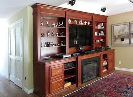 wall units with fireplace shelvg modern wall units with fireplace and tv