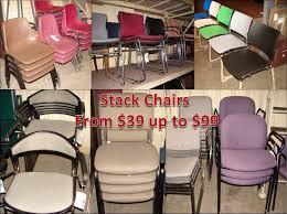 office furniture huntsville al. In Office Furniture Huntsville Al