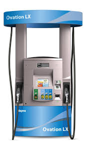 path to emv compliance wayne fueling systems dresser wayne dispenser error codes at Wayne Dispenser Wiring Diagram