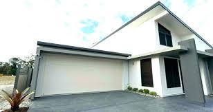 low ceiling garage door opener low headroom garage door openers the better garages opener no ceiling