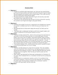 grade history essay topics edu essay