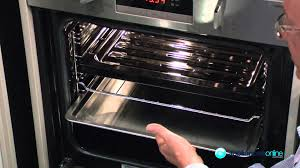 Gas Wall Ovens Reviews Product Expert Reviews The Westinghouse Por667 Electric Wall Oven