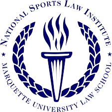 sports and sports law career resources website marquette sports and sports law career resources website marquette university law school