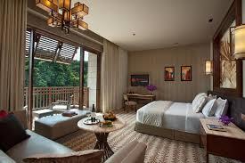 equarius hotel deluxe suites. Gallery Image Of This Property Equarius Hotel Deluxe Suites U