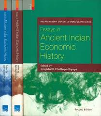 on history of n economics set of three volumes  essays on history of n economics set of three volumes