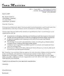 Career Change Cover Letter Sample ...