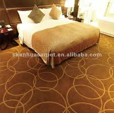 wall to wall carpet designs. Exellent Wall Intercontinental Nanjingjpg Throughout Wall To Carpet Designs Alibaba