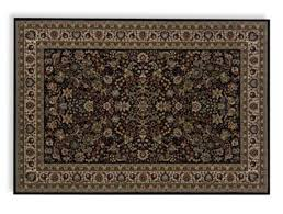 did you know we area rugs