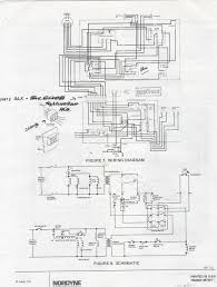 coleman mobile home electric furnace wiring diagram wiring diagram Electric Furnace Wiring Schematic coleman mobile home electric furnace wiring diagram 7900 gas electric furnace wiring schematic diagrams