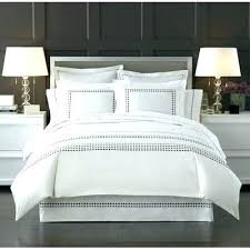 modern luxury bedding. Brilliant Luxury Modern Luxury Bedding Intended For Provide Home Decoration  Collections Amazing Best Sets To Modern Luxury Bedding