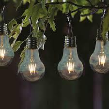 smart outdoor lighting. Smart Garden Eureka Retro Bulb 4 Pack. Loading Zoom Outdoor Lighting