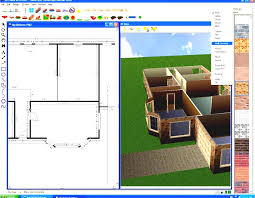 Small Picture Beauty Free 3d Home Design Software For Windows 7 Share The