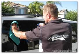 clean car windows so many myths so many bad opinions