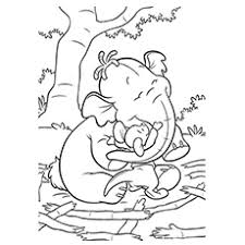 Dltk's crafts for kids elephant crafts and activities for children. Top 20 Free Printable Elephant Coloring Pages Online